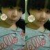 @prettyhyunew