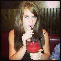 Laura Hall | Social Profile