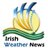 Irish Weather News