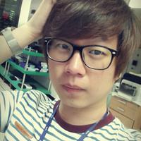 @kijoong058