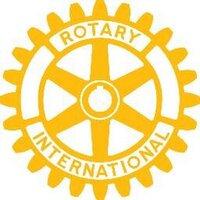 RotaryWeert