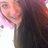 sybil_carney profile