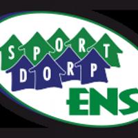 SportdorpEns