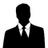 The profile image of chousa110