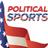 @SportsPolitical