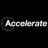 The profile image of AccelerateSA