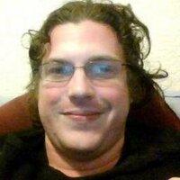 Sam Barnett-Cormack | Social Profile