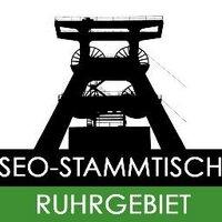 SEO_Stammtisch