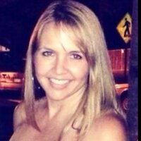 Annica Kreider | Social Profile