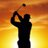 @GolferWatson