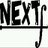@gekidan_next