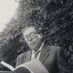 Leo Strauss News's Twitter Profile Picture