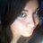 lynda_carney profile