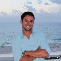 Joe Praino | Social Profile