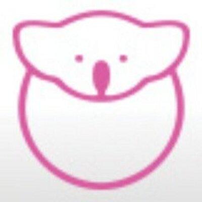 KoalaBuy.com