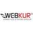 webkur.com.tr Icon