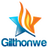 GilthonweApps