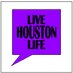 livehoustonlife - livehoustonlife - Houston /ˈhjuːstən/ is the fourth-largest city in the United States of America, and the largest city in the state of Texas. \r\nHouston was founded in 1836.
