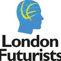 LondonFuturists