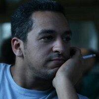 Eslam mohamed | Social Profile