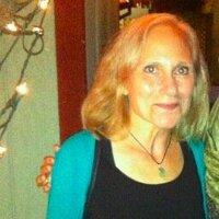 Terri Belford | Social Profile
