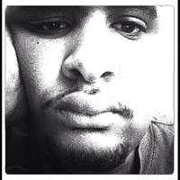 Daniel Michael | Social Profile