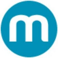 @Mercalio - 1 tweets