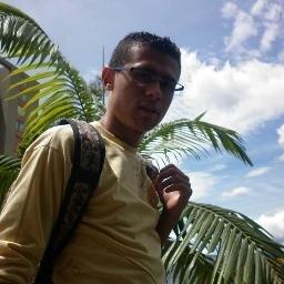 esteban sierra | Social Profile