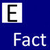 @Efacts101
