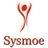 Sysmoe1