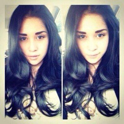 Alissa Amira | Social Profile