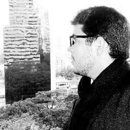 João Mousinho ® | Social Profile