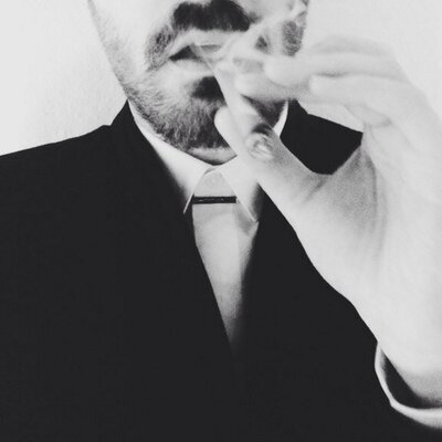 Onur Yilmaz   Social Profile