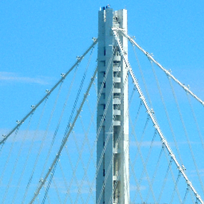 The Bay Bridge | Social Profile