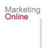 marketweetings profile