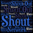 ShoutoutNetwork