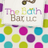 Twitter result for Viva la Diva from TheBathBarLLC