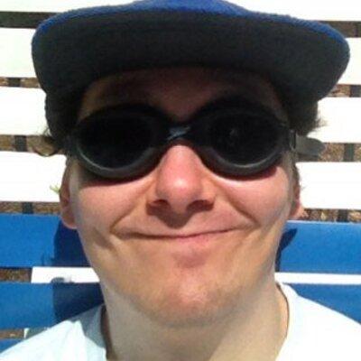Josh | Social Profile