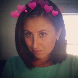 Kristin Adams Social Profile