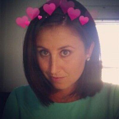 Kristin Adams | Social Profile