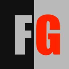 Fashionably Geek Social Profile
