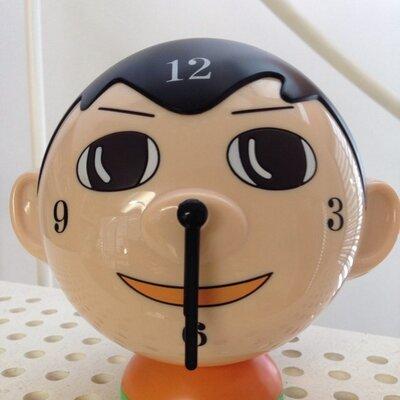 二ノ宮知子 | Social Profile