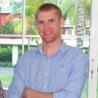 Josh Karpinski | Social Profile
