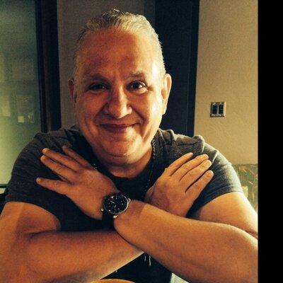 Angelo Torres | Social Profile