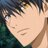 The profile image of nagi_sora_03