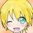 @orikun_kamosuzo