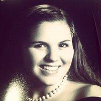 Amanda Maloney | Social Profile