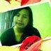 @yuni_ElecTra