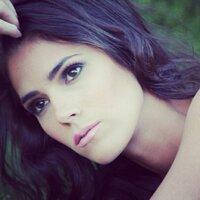 Lindsay Nader | Social Profile