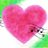 heart_lovesong